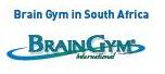 BG in SA logo