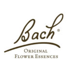 Bach Flower of the Month  – Aspen